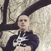 Богдан, 31 год, Козерог, Киев