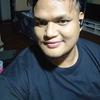 Ninj Dgreat Adventure, 29, г.Манила