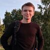 Алексей, 27, г.Кемерово