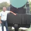 Серега, 39, г.Агрыз