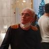 Владимир, 62, г.Брянск
