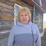 Наталья 30 Горно-Алтайск