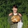 Гузель, 43, г.Казань