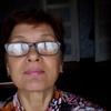 Ольга, 68, г.Новокузнецк