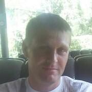 Знакомства в Явленке с пользователем Анатолий 35 лет (Телец)
