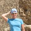 Наталья, 39, г.Рига