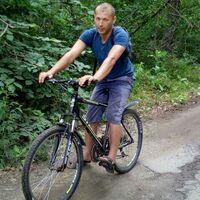 Максим, 38 лет, Водолей, Михайловка