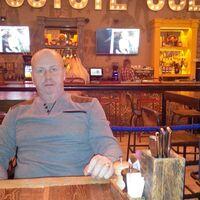 Игорь, 56 лет, Близнецы, Санкт-Петербург