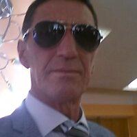 Николай, 51 год, Водолей, Петропавловск-Камчатский