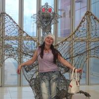 Гульнара, 45 лет, Скорпион, Омск