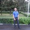 Юрий Королев, 33, г.Пенза