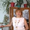 Оольга Гурина, 56, г.Энергодар
