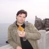 Руслан, 40, г.Новороссийск