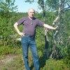 Игорь, 55, г.Мурманск