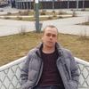 Александр, 31, г.Каменск-Уральский