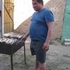 Aleksey, 42, Uryupinsk