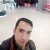 David, 31, Goryachiy Klyuch