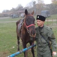 николай, 42 года, Близнецы, Симферополь