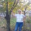 tatyana, 30, Adrar