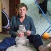 Анатолий, 70, г.Мурманск