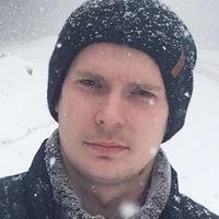 Сергей, 29 лет, Рыбы, Муром