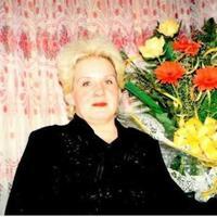 елена, 71 год, Стрелец, Смоленск