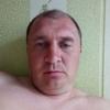 Иван, 36, г.Бийск