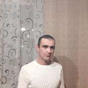 Аваг 40 Новороссийск