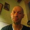 серега, 44, г.Киев