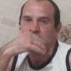 Александр, 35, г.Ставрополь