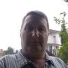 Павел, 45, г.Брянск