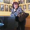 Элла, 53, г.Москва