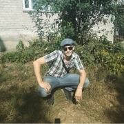 Evgeniy1743 30 Харьков