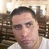 Claudio, 33, Buenos Aires