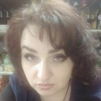 Ольга, 31 год, Водолей, Томск