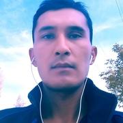 bunyod 27 Ташкент