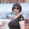 Natalja, 47, г.Барнаул