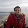 льоша, 25, г.Каменец-Подольский