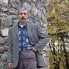 Сарван, 52, г.Исмаиллы