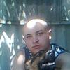 Владимир, 29, г.Егорлыкская