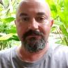 Dmitrii, 46, г.Владивосток