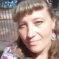 ЮЛИЯ, 35 лет, Близнецы, Нижний Новгород