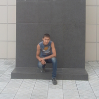 ИВАН, 24 года, Козерог, Брянск