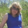 Наталия, 42, г.Усть-Камчатск