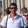 Виктор, 48, г.Артемовск