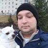 Vladimir Malahov, 22, Oktjabrski