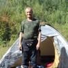 АНАТОЛИЙ, 62, г.Иркутск