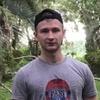Vadim, 26, г.Дакка
