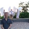 Николай, 40, г.Черкассы