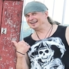 Vlad, 55, г.Нью Хоп